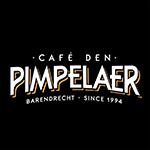 Café Den Pimpelaer